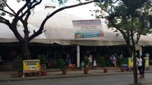 Taytay Bazaars: Truely A Garment Haven Zone - Wise Si Mommy